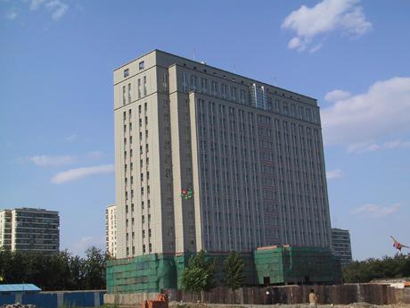 石景山区政府大楼.jpg
